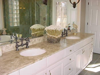 Granite Countertops And Kitchens In Durham And Raleigh North Carolina