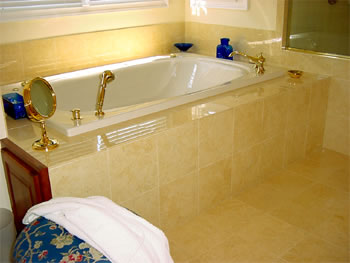 Granite Countertops and Kitchens in Durham and Raleigh ...
