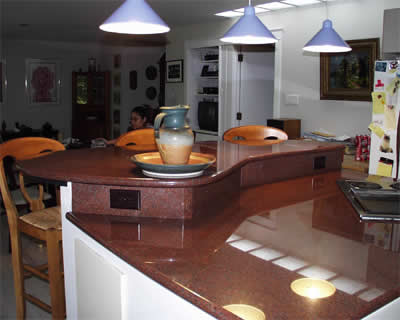 Countertop Refinishgreen Refinishing Raleigh Kitchen Planner Tool